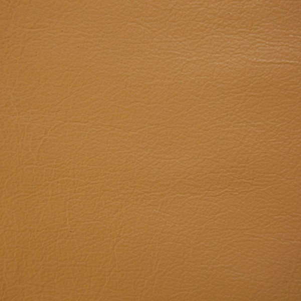 Signature Curry Leather | Leather Hides | Danfield Inc.