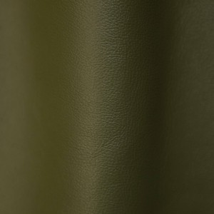 Signature Cypress | Leather Supplier | Danfield Inc., Leather