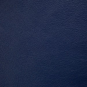 Signature Deep Royal | Leather Supplier | Danfield Inc., Leather