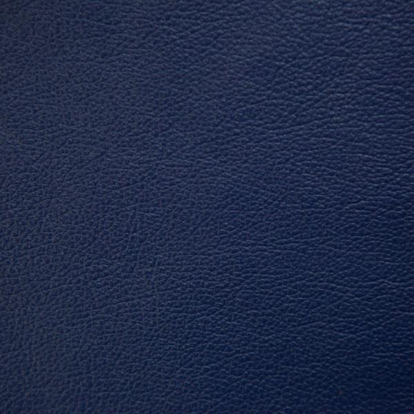 Signature Deep Royal   Leather Supplier   Danfield Inc., Leather