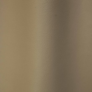 Signature Desert Sage | Leather Supplier | Danfield Inc., Leather