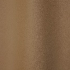 Signature Doe | Leather Supplier | Danfield Inc., Leather