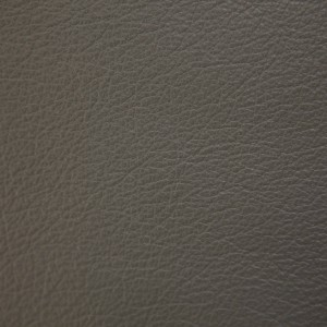 Signature Dove Grey | Leather Hides | Danfield Inc., Leather