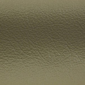 Signature Eucalyptus | Leather Hides | Danfield Inc., Leather