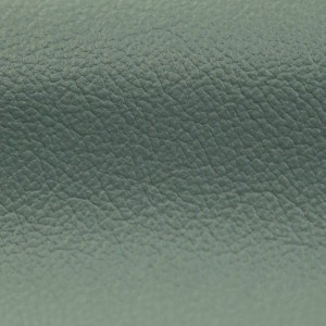 Signature Fog | Leather Supplier | Danfield Inc. Leather