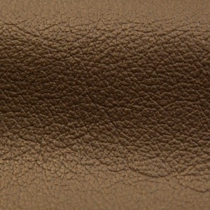 Signature Mink | Leather Suppliers | Danfield Inc., Leather