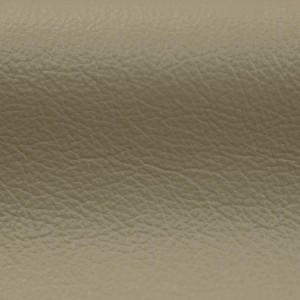 Signature Mist | Leather Supplier | Danfield Inc., Leather