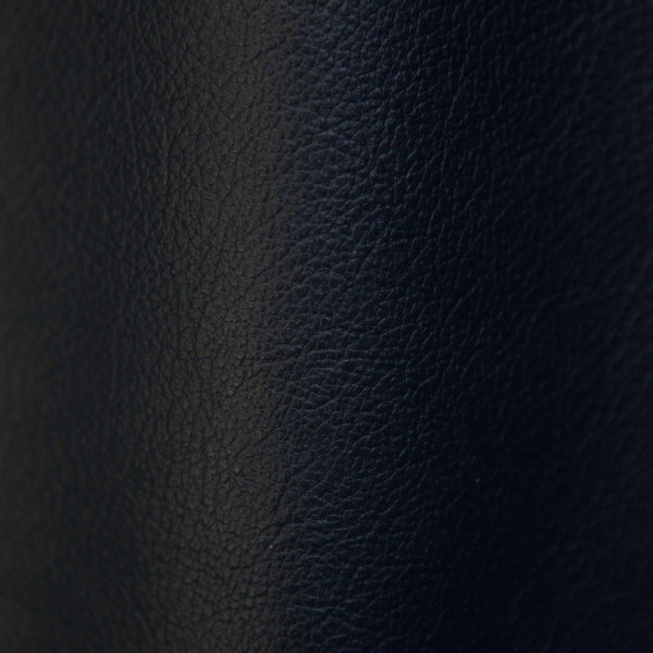 Signature Navy | Leather Supplier | Danfield Inc., Leather