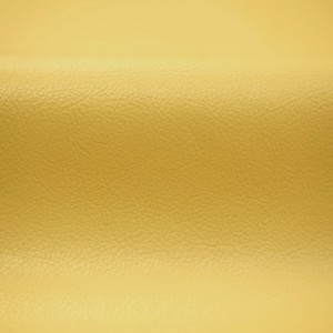 Signature Sisal | Leather Supplier | Danfield Inc., Leather