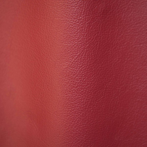 Signature Spanish Rose | Leather Hides | Danfield Inc. Leather