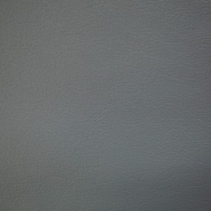 Signature Steel Grey | Leather Hides | Danfield Inc., Leather