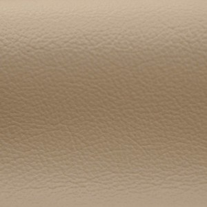 Signature Tallow | Leather Supplier | Danfield Inc., Leather