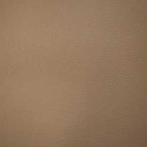 Signature Toffee | Leather Supplier | Danfield Inc., Leather