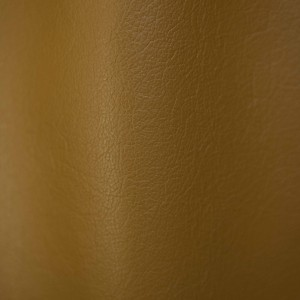 Signature Umber | Leather Supplier | Danfield Inc., Leather