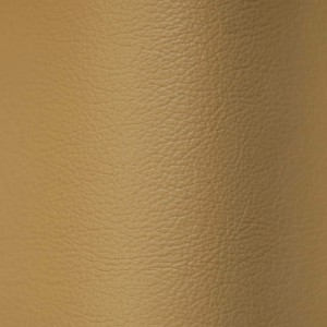 Signature White Gold | Leather Hides | Danfield Inc., Leather