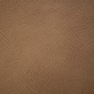 Western Lambswool | Leather Supplier | Danfield Inc., Leather