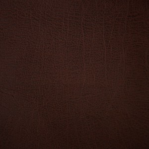 Western Red Cedar | Leather Suppliers | Danfield Inc., Leather