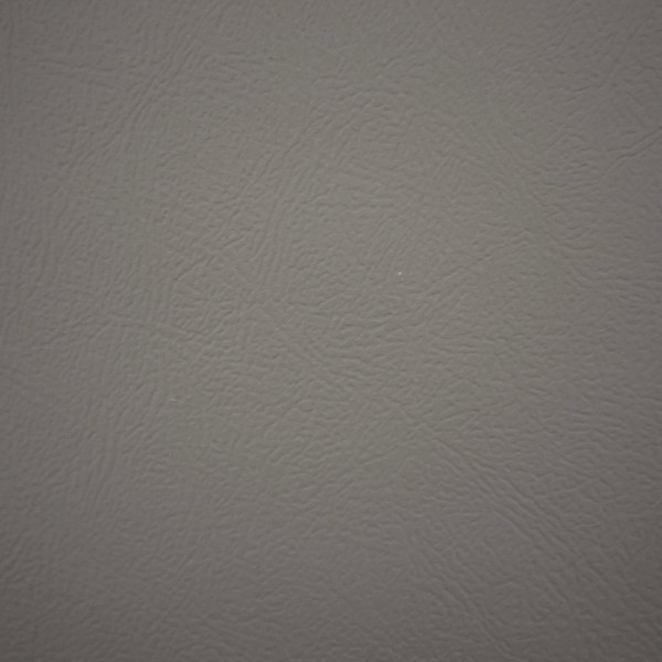 Sierra Light Grey | Automotive Leather Supplier