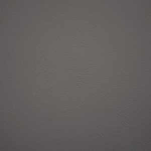 Sierra Medium Graphite | Automotive Leather Supplier