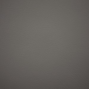Sierra Medium Grey | Automotive Leather Supplier