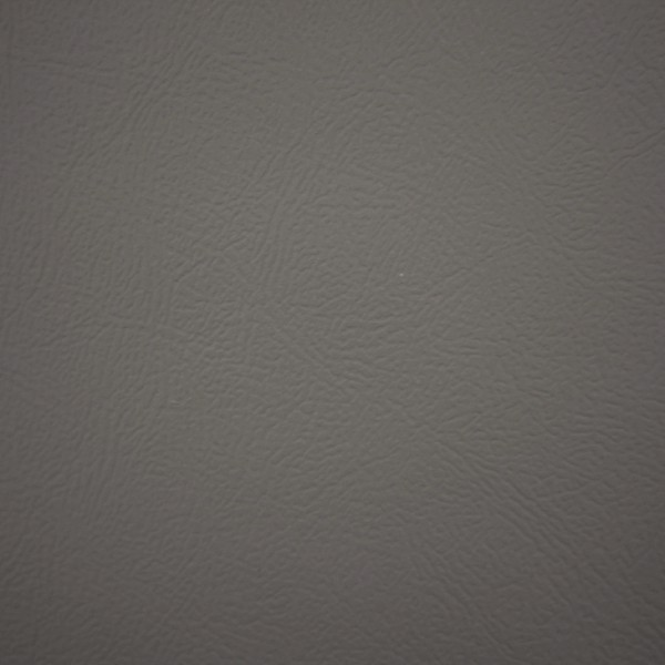 Sierra Medium Grey | Automotive Leather Supplier