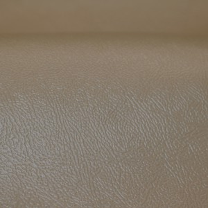 GTO Beige | Automotive Upholstery Leather | Danfield Inc.