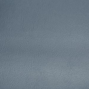 GTO Light Blue | Automotive Upholstery Leather | Danfield Inc.