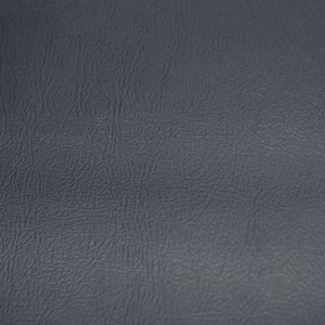 GTO Medium Blue | Automotive Upholstery Leather | Danfield Inc.