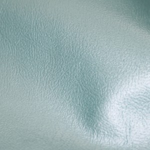 GTO Turquoise | Automotive Upholstery Leather