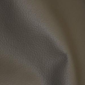 Milled Pebble Medium Dark Stone| Automotive Leather