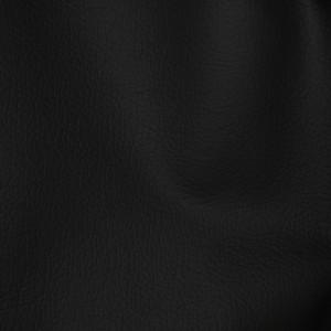 Milled Pebble Ebony | Automotive Leather