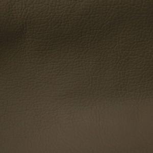 Milled Pebble Medium Dark Parchment | Automotive Leather