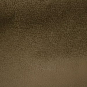 Milled Pebble Medium Parchment | Automotive Leather