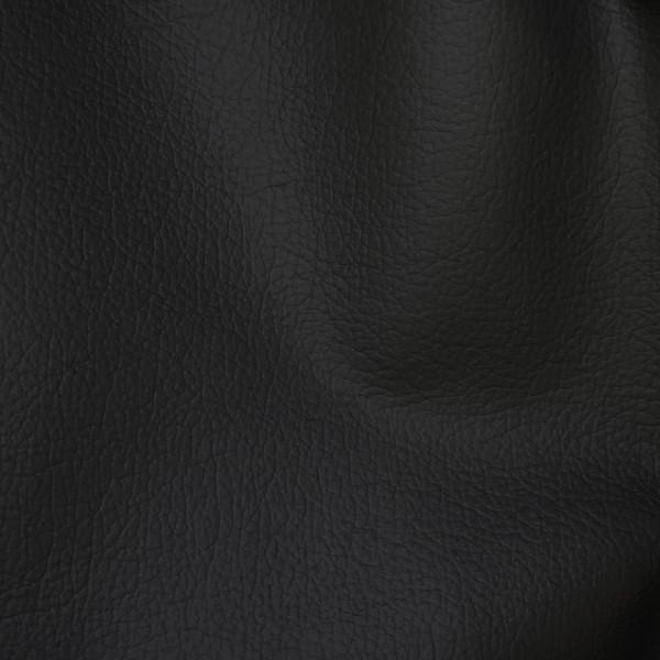 Milled Pebble Midnight | Automotive Leather