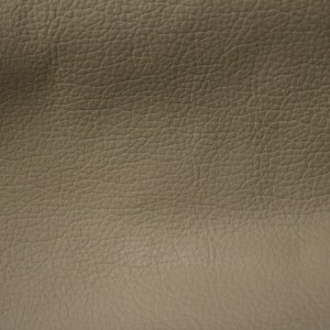 Milled Pebble Pebble | Automotive Leather