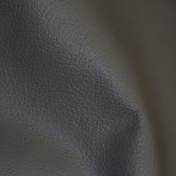 Milled Pebble | Automotive Leather Upholstery