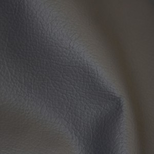 Milled Pebble Shale | Automotive Leather