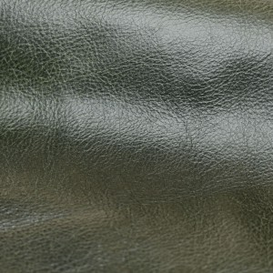 Phoenix Forest | Distressed Leather | Danfield Inc., Leather