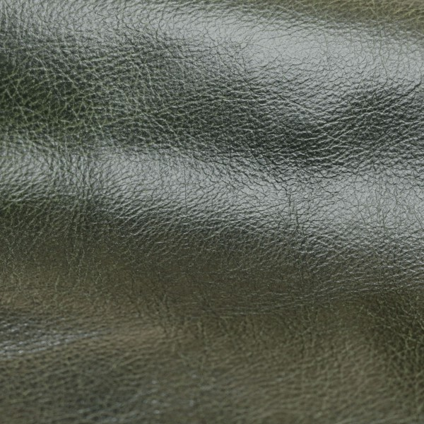 Distressed Leather | Leather Suppliers | Danfield Inc