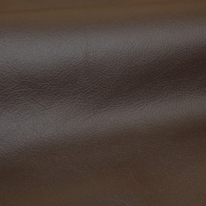 Phoenix Mahogany | Leather Supplier | Danfield Inc., Leather