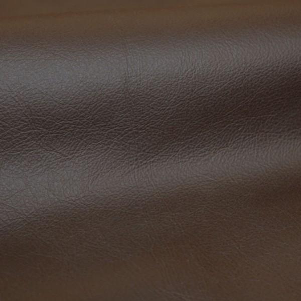 Phoenix Mahogany   Leather Supplier   Danfield Inc., Leather