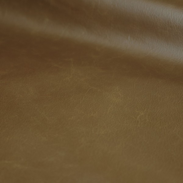 Phoenix Mocha | Leather Supplier | Danfield Inc., Leather