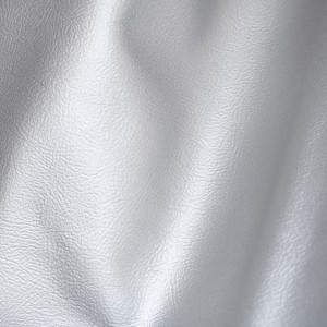 Sierra Silver | Automotive Leather Supplier