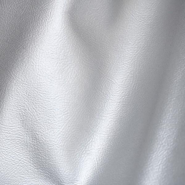Sierra Silver | Automotive Leather Supplier