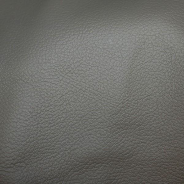 Standard Moondust | Automotive Upholstery Leather`