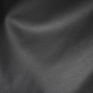 Standard Graphite   Automotive Upholstery Leather