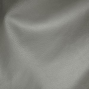 Standard Grey | Automotive Upholstery Leather | Danfield Inc.