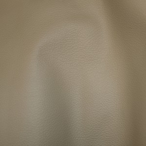 Standard Ivory | Automotive Leather Supplier | Danfield Inc.