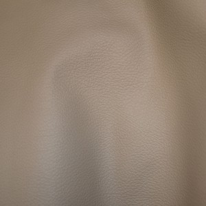 Standard Light Oak | Automotive Leather Supplier