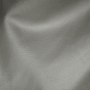 Standard Medium Graphite | Automotive Upholstery Leather